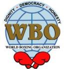 http://www.bokser.org/content/2008/10/25/111540/wbo.jpg
