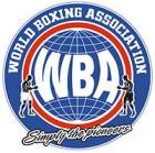 http://www.bokser.org/content/2008/10/25/112142/wba.jpg