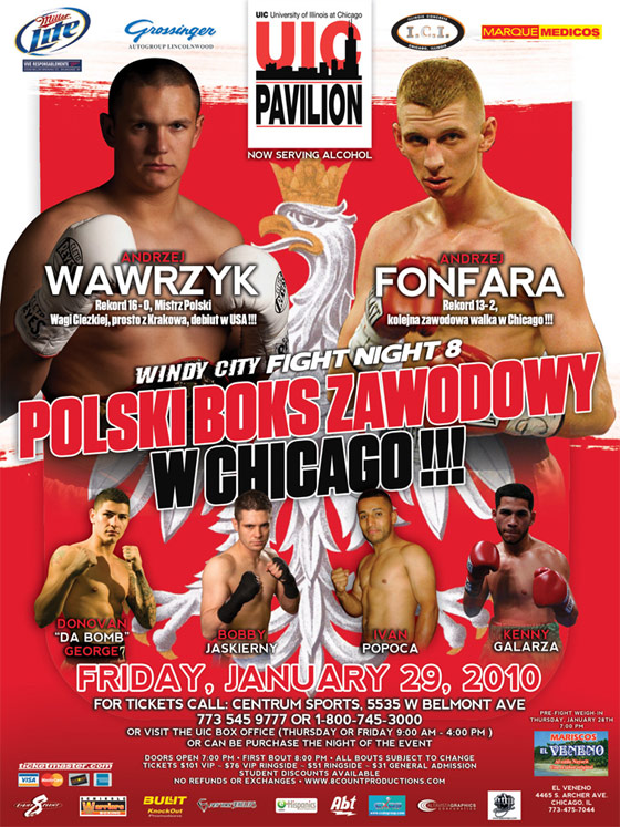 http://www.bokser.org/content/2010/01/08/024308/chicago_560.jpg