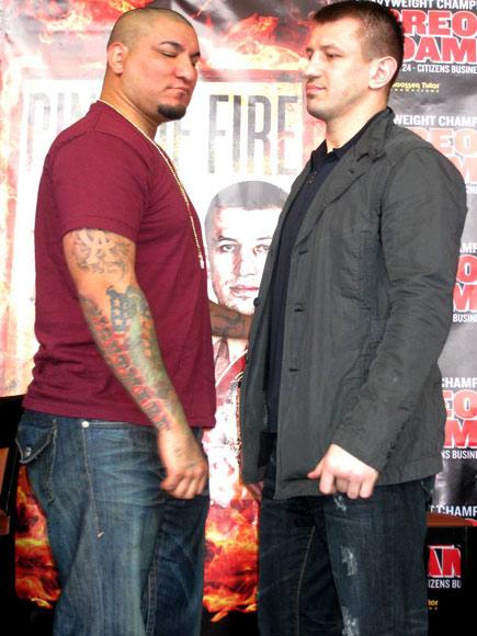 http://www.bokser.org/content/2010/02/20/001855/8.jpg