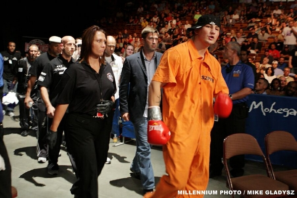 Polish Boxing updates IMG_1303