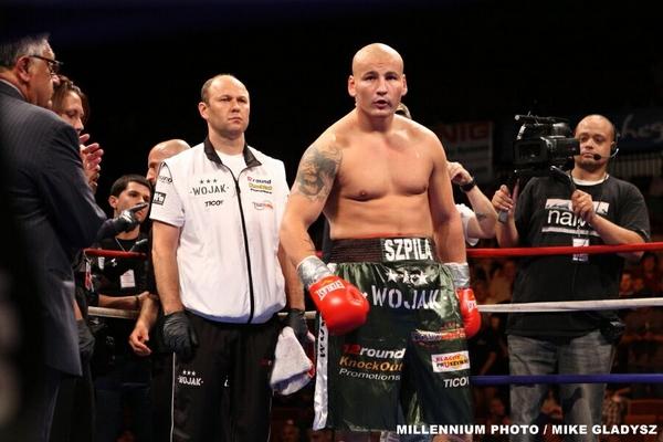 Polish Boxing updates IMG_1324
