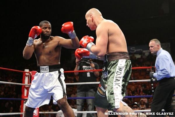 Polish Boxing updates IMG_1330