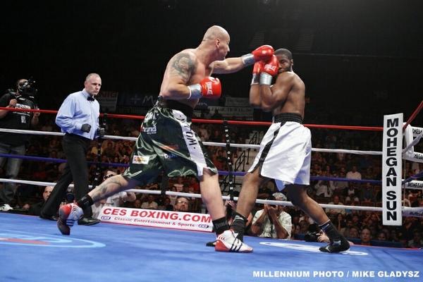Polish Boxing updates IMG_1352