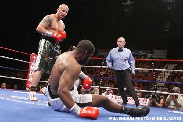 Polish Boxing updates IMG_1358