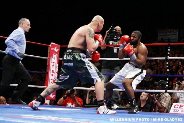 Polish Boxing updates IMG_1374