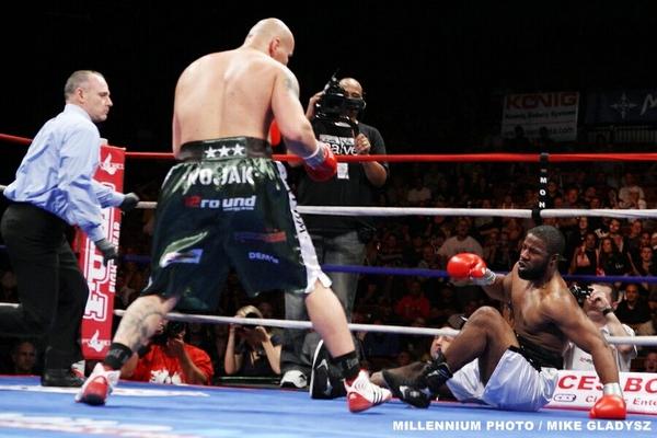 Polish Boxing updates IMG_1375
