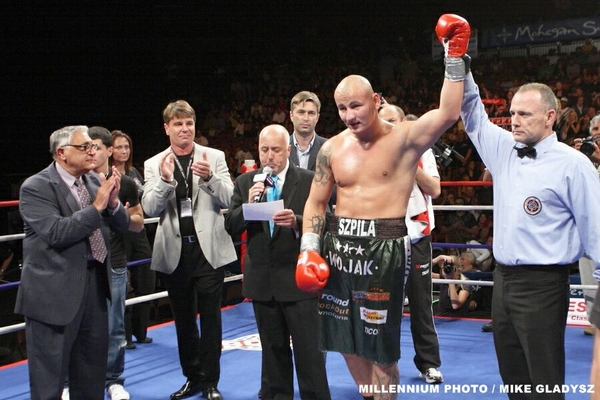 Polish Boxing updates IMG_1418