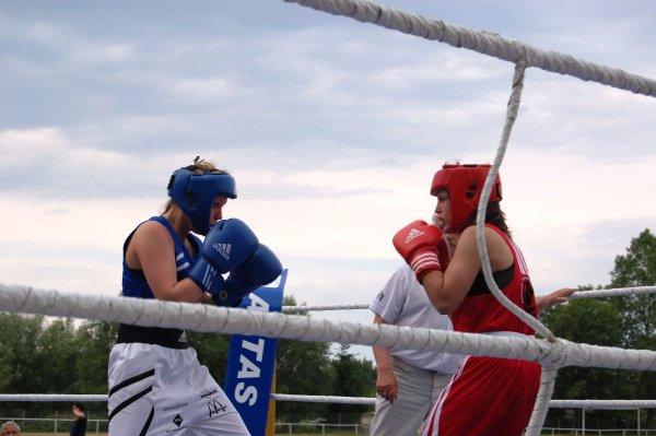 - Boxteam-Hanse-Rostock-004