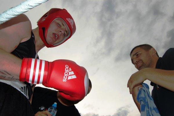 - Boxteam-Hanse-Rostock-007