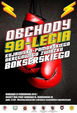 90-lecie KP-OZB