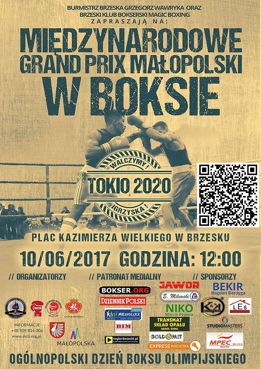http://www.bokser.org/content/2017/06/02/122828/2017_06_11_MGPM_Brzesko_plakat_QR.jpg