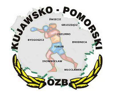 Kazimierz Kiczyński szczerze o sytuacji boksu w regionie.