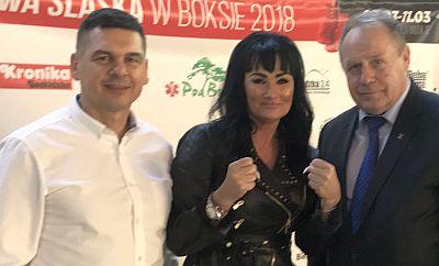 Sławomir Dubiel Anna Dubiel Jerzy Rybicki