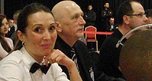 Kurs sędziego boksu na Dolnym Śląsku