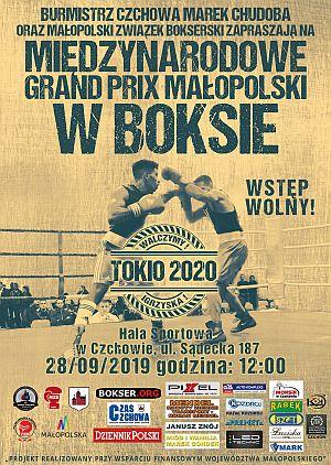 MGPM 2019 Czchów