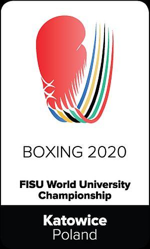 Mistrzostwa Świata Studentów 2020 Katowice